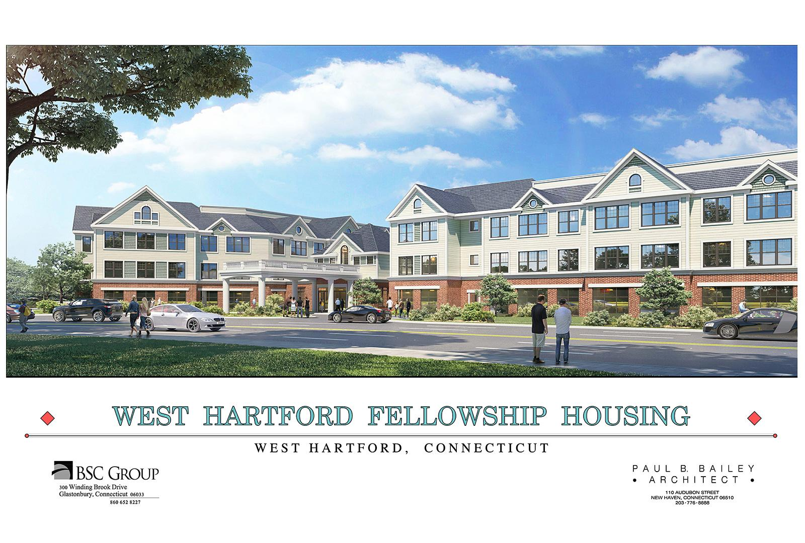 18 057 West Harftford Rendering Layout2