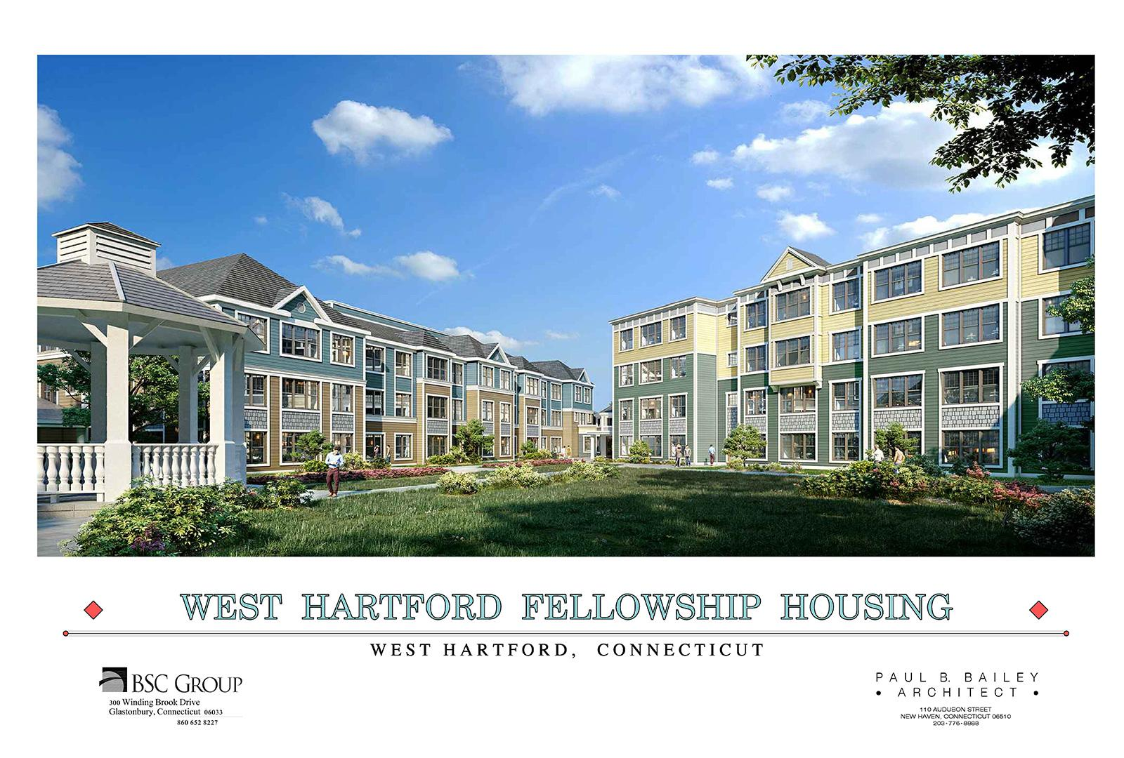 18 057 West Harftford Rendering Layout4